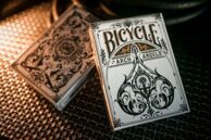 Карты Bicycle Archangels