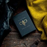 "Карты Ellusionist ""Killer Bees"""