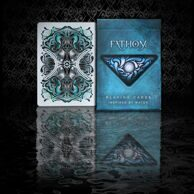 Fathom Playing Card